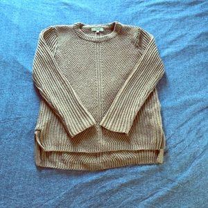 GUC Madewell sweater